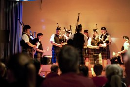 BurnsNight2013 (17)