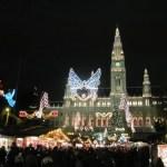 Wien sightseeing