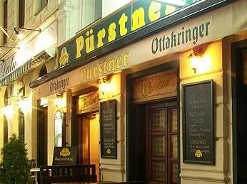 Purstner Vienna