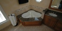 Home Remodeling Contractor Northern Virginia