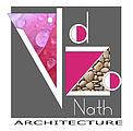 nath architecture
