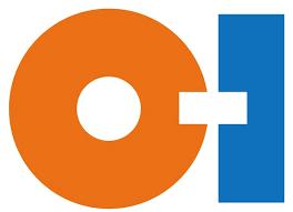 OI Manufacturing