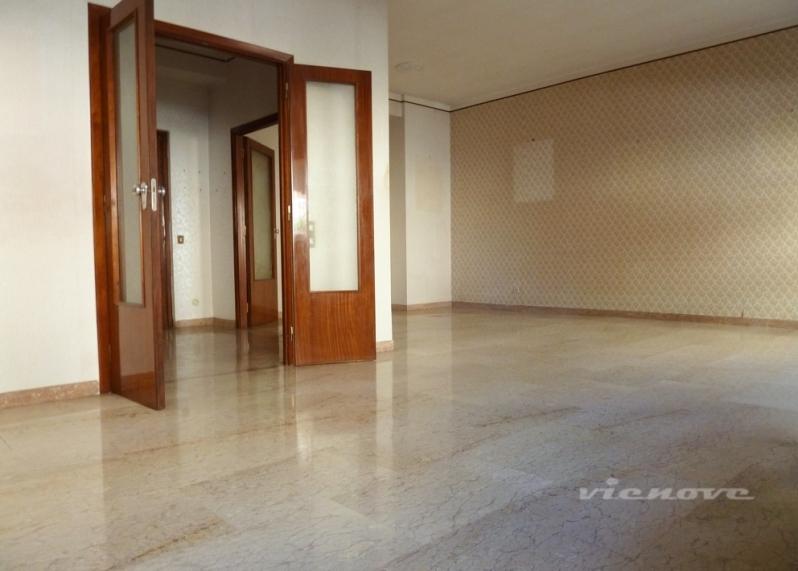Roma  collina Fleming Appartamento  Vienove