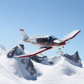DR400_Avialpes_3_1024