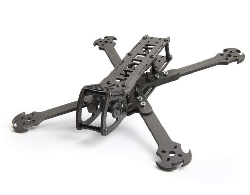 chassis_drone