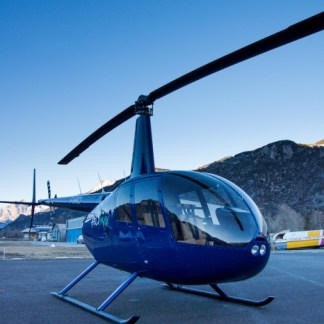R44_helimax_2