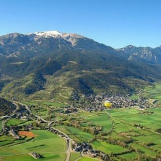 montgolfiere_bourg_madame_6