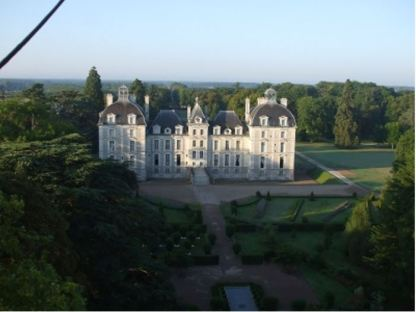 montgolfiere_cheverny_1