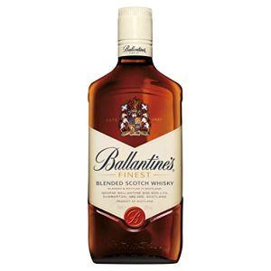 ballantines 0000076 1