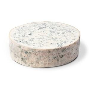 blu di capra 3 kg au31 1