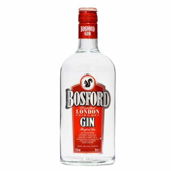 bosford gin 0000135 1.1