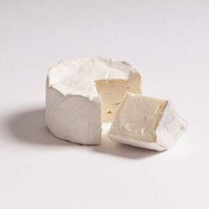 camembert di capra da 300 gr b025 1.1