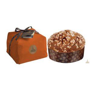 cioccolato incarto a mano da 500 gr d123 1