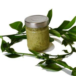 crema di asparagi in olio in vetro da 1062 ml n043 1.1