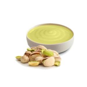 crema di pistacchio siciliano da 1 kg s217 1