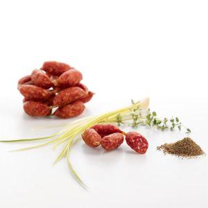 diavoletti piccanti sals mignon piccanti da 150 gr t017 1