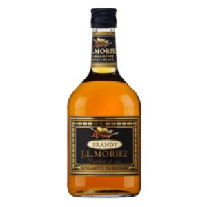 dilmoor brandy j l mor 0004121 1