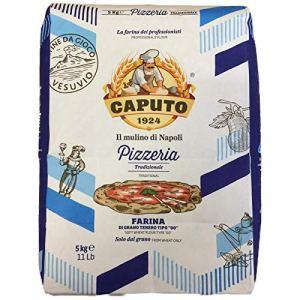 farina 00 tradizionale napoletana per pizza in sacchi da 25 kg 25 kg fr08 1