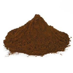 farina di grano arso in sacchi da 10 kg 10 kg fr09 1.1