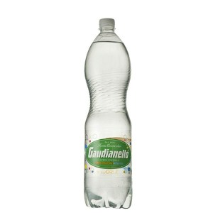 gaudianello 1 lt pet 0003079 1