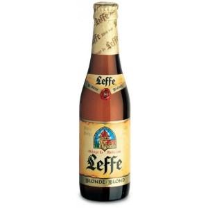 leffe blonde birra 0000687 1