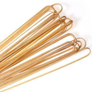 linguine di gragnano pasta integrale 100 500 gr  p010 2 1