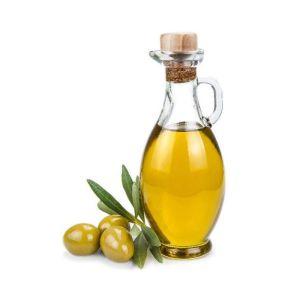 olio evo italiano da 075 lt in bott vetro s161 1.1