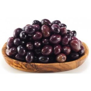 olive tonde in salomoia in vetro da 3100 ml m110 1.1