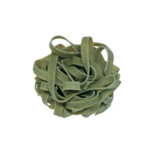 pappardella al pistacchio pasta speciale artigianale 250 gr  p200 9 1