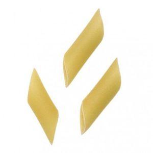 penne candela trafilati al bronzo di gragnano igp 500 gr  p003 15 1