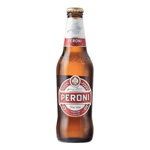 peroni 033 lt bottigl 0001306 1.1