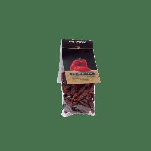 pomodorini della valle del sarno essiccati al sole 200 g008 1