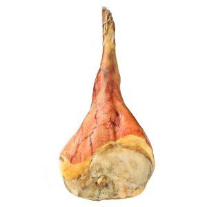 prosciutto stagionato con osso da 10 kg t140 1