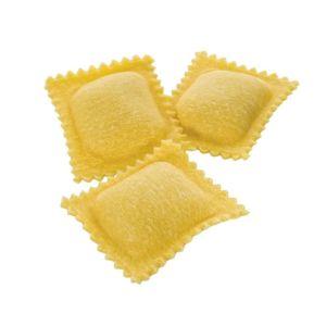 ravioi ricotta e mozzarella da 500 gr p529 1