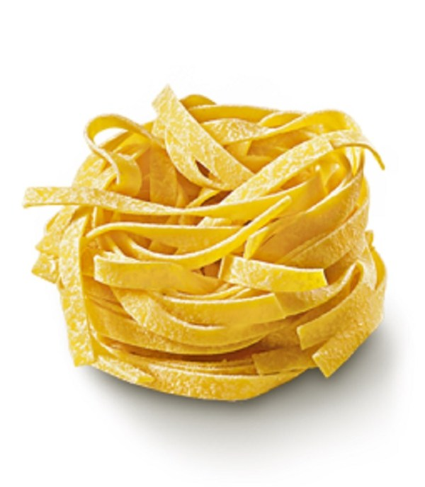 sacchetti da 1 kilo confezionati a mano con sigilli in ottone in sacchetti da 1 kg p001 8 1
