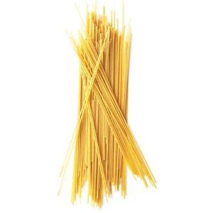 spaghetti alla bottarga pasta speciale artigianale 250 gr  p200 8 1