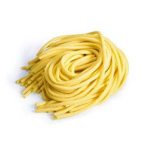 spaghetti alla chitarra da 300 gr pc07 1