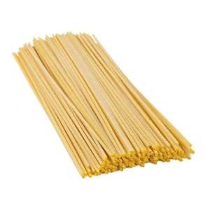 spaghetti alla chitarra trafilato al bronzo di gragnano igp 500 gr  c1581531781 p001 9 1