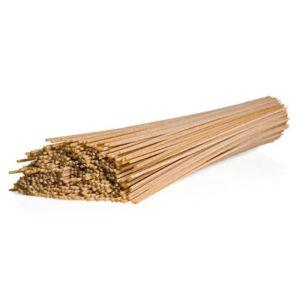 spaghetti di gragnano pasta integrale 100 500 gr  p010 1 1
