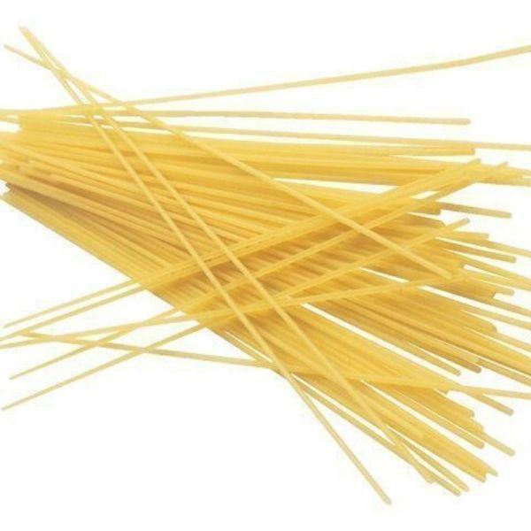 spaghetti trafilato al bronzo di gragnano igp 500 gr c1581531194 p001 1 1