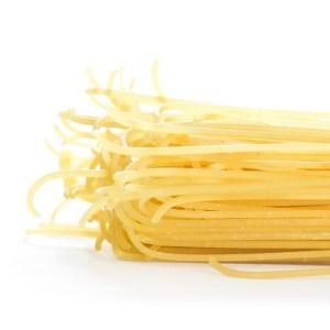 spaghettini trafilato al bronzo di gragnano igp 500 gr  c1581531549 p001 6 1