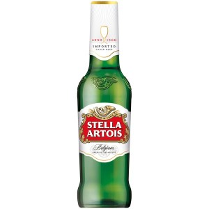 stella artois 0001055 1