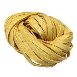 stringhette al farro bio pasta speciale artigianale 250 gr  p200 17 1