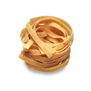 tagliatelle integrali pasta speciale artigianale 250 gr  p200 32 1