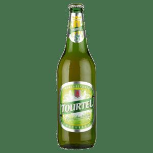 tourtel birra 0001125 1
