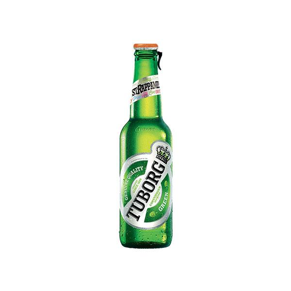 tuborg birra 33 cl 0001075 1