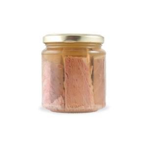 ventresca di tonno in vetro da 314 ml m030 1.1