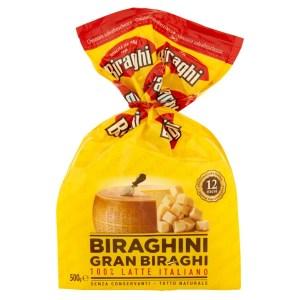 Biraghi Biraghini Gran Biraghi 500 g spesa online 0000033026