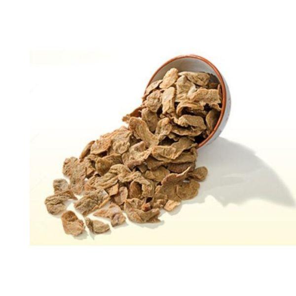 ciccioli frolli casarecci sottovuoto da circa da 12 kg t955 1