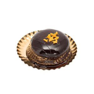 delizie al caffe al limone allrsquo arancia al cacao da 500 gr d506 3 1